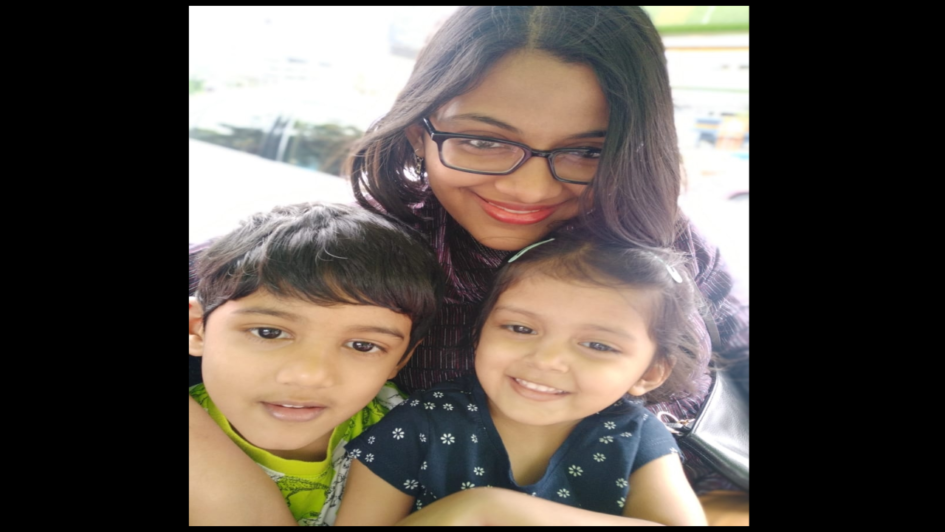 How homeschooling works in India
